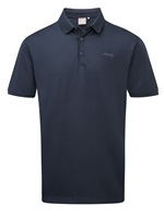 Ping Phoenix Tour Polo Shirt Navy 2016