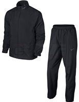 Nike Golf New Storm-Fit Rain Suit - Black