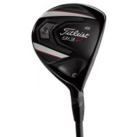 Titleist 913F Fairway Wood  RH
