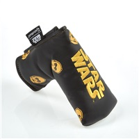 TaylorMade Star Wars C3PO Putter Headcover