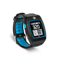 Golf Buddy WT5 Golf GPS Watch Black