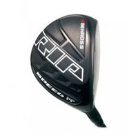 Ben Ross Rip Speed Fairway Wood RH