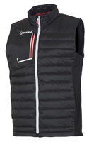 Sunice Ingo Thermal 3M Vest Black/Black