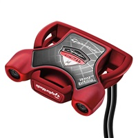 TaylorMade Itsy Bitsy Limited Edition Putter