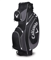 Callaway X Series Cart Bag 2017