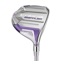 Cobra Ladies Baffler XL Fairway Wood  RH