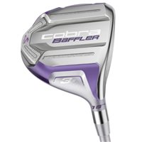 Cobra Baffler XL Golf Fairway Wood Ladies 3 RH