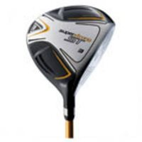 Cobra Md Superstrong Universal Wood Fairway Wood  RH