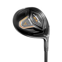 Mizuno JPX EZ Fairway Wood RH