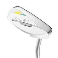 TaylorMade Ladies Kalea Putter 32.5 Inch 2017