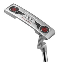 TaylorMade TP Collection Juno Putter SuperStroke Grip 2017