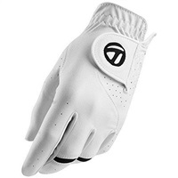 TaylorMade All Weather White Glove Left Hand 2017