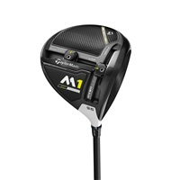 TaylorMade M1 460 Driver Project X HZRDUS Yellow Shaft 2017