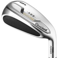 Cleveland Golf 588 Altitude Irons RH