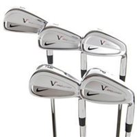 Nike Golf VR Pro Combo Forged Irons RH