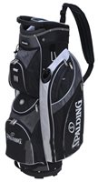 Spalding Virginia Cart Bag