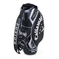 Callaway 10.5 Tour Cart Bag