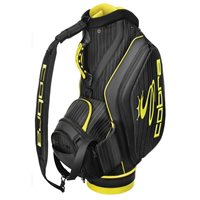 Cobra 2012 Staff Golf Tour Bag
