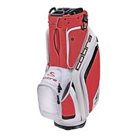 Cobra Bio Women's Cart Bag