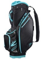 Cobra Amp Women's Cart Bag 2013