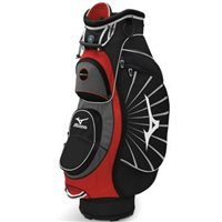 Mizuno Aerolite Cart Bag