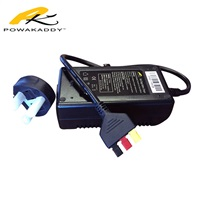 Powakaddy Universal 3 Pin Anderson Lithium Battery Charger