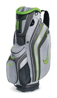 Nike Golf Golf Sport Cart Bag