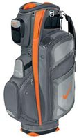 Nike Golf Performance Cart Bag