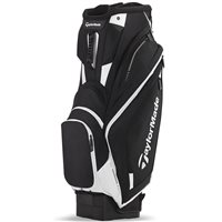 TaylorMade Catalina Cart Bag 2014