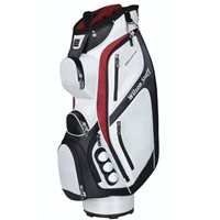 Wilson Performance Cart Bag
