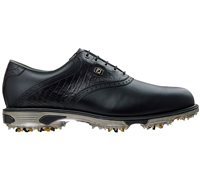 FootJoy Dryjoys Tour Black/Black Lizard