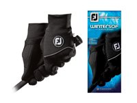 FootJoy Wintersof Ladies Golf Gloves