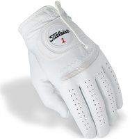 Titleist Permasoft Golf Glove Left Hand