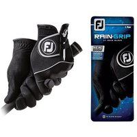 FootJoy Raingrip Golf Pair
