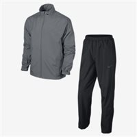 Nike Golf 484151 Storm-Fit Men's Rain Suit