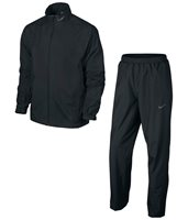 Nike Golf New Storm Fit Waterproof Suit Black