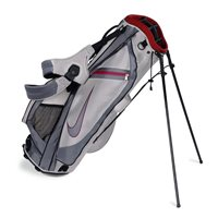 Nike Golf Access Carry Bag