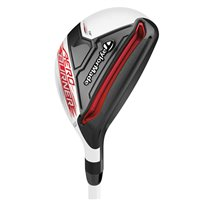 TaylorMade Ladies Aeroburner Rescue RH