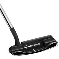 TaylorMade Ghost Tour Black Indy 82 RH