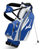 Mizuno Tour Stand Bag 2015