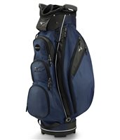 Mizuno VIN90 Cart Bag