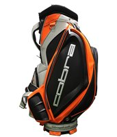 Cobra Fly Z Staff Bag