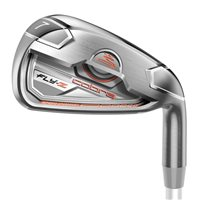 Cobra Ladies Fly-Z Irons