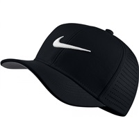Nike Golf Kids AeroBill Classic99 Hat 2017