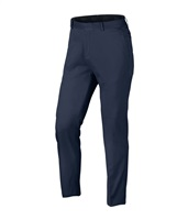 Nike Golf Flat Front Pant Midnight Navy 2017