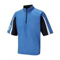 Ping Collection Hydro Waterproof Playing Top Delph Blue Black