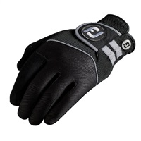 FootJoy Raingrip Golf Glove Left Hand