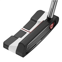 Odyssey O Works #1 Wide Putter Pistol Super Stroke Grip Mens Right Hand