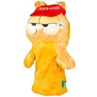 Winning Edge Novelty Headcover - Garfield