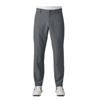 Adidas Ultimate 3-Stripe Pant Vista Grey 2017
